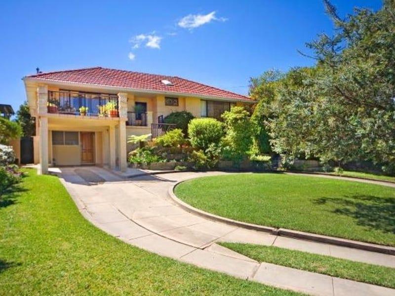 29A Algernon Street, Oatley, NSW 2223