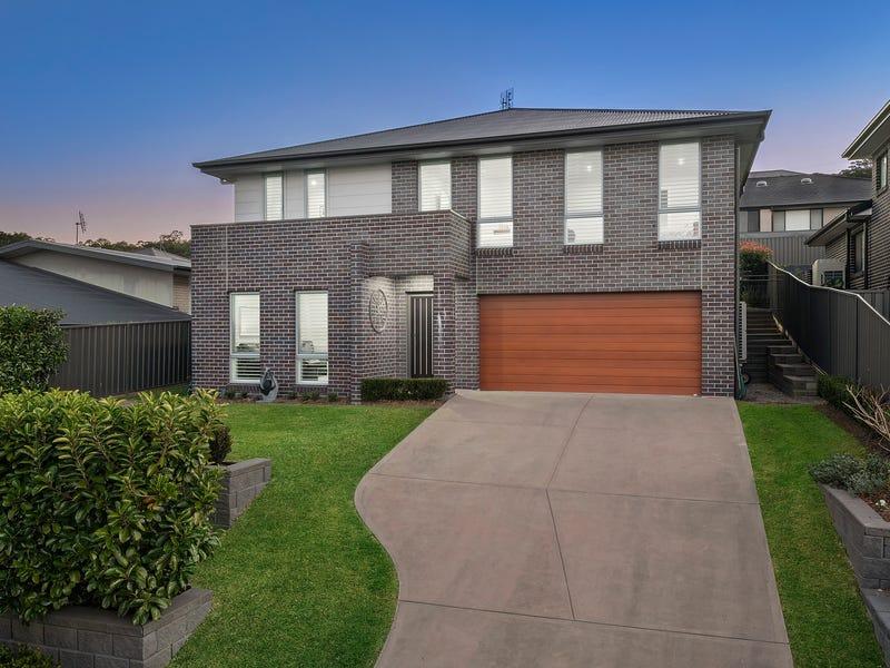 4  Vesta Street, Cameron Park, NSW 2285