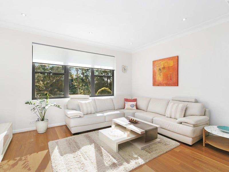 32 Hart Street, Lane Cove, NSW 2066