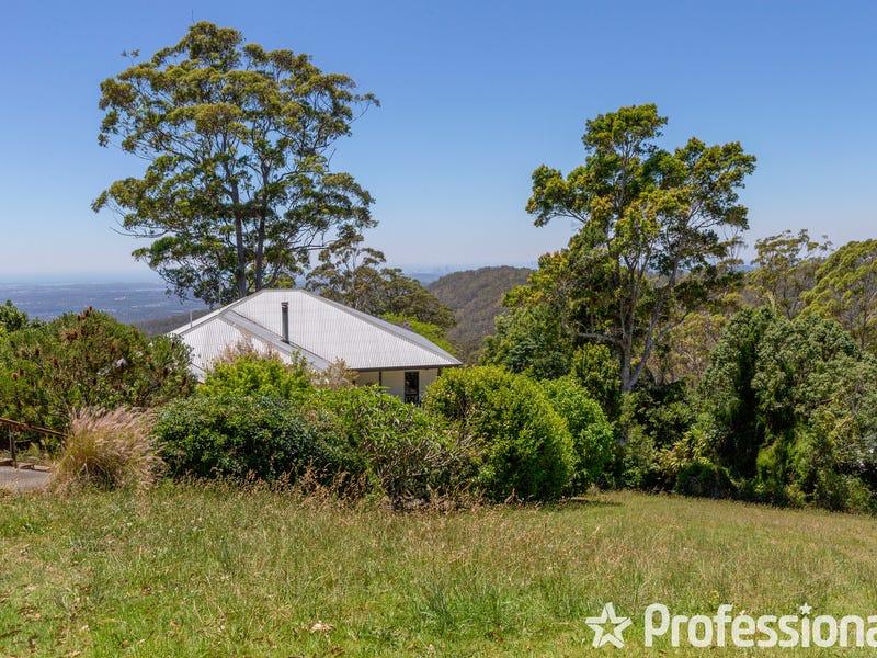 7 Eden Court, Tamborine Mountain, Qld 4272