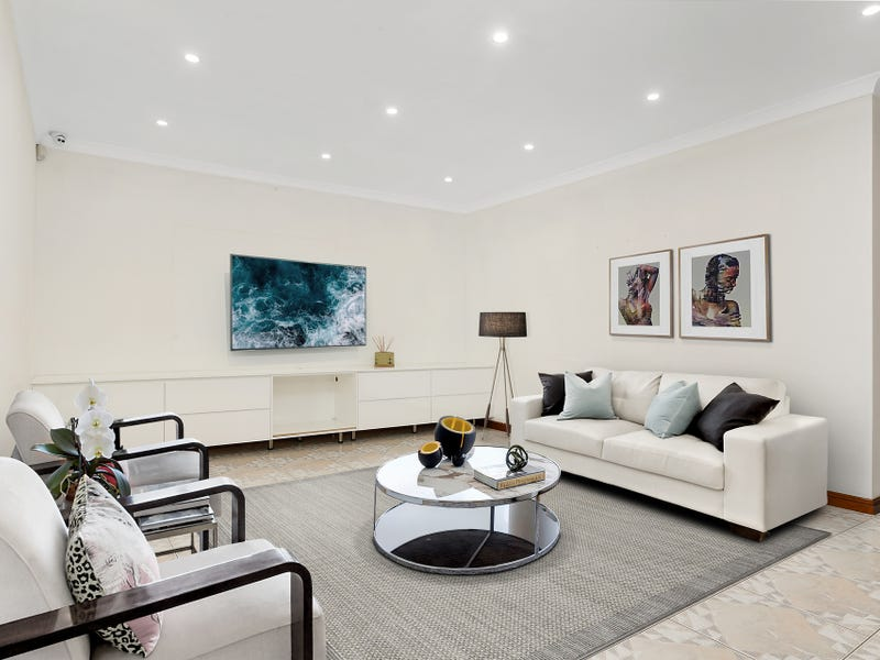 151 Boronia Road, Greenacre, NSW 2190