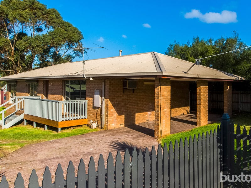 48 Burleigh Drive, Grovedale, Vic 3216
