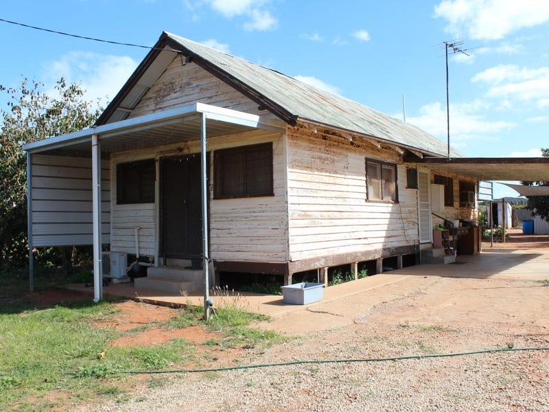 56 Bogadjim road, Robinvale, Vic 3549