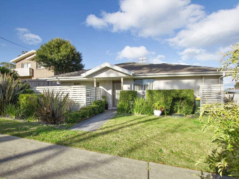 4/4 Kingsley Avenue, Ulladulla, NSW 2539