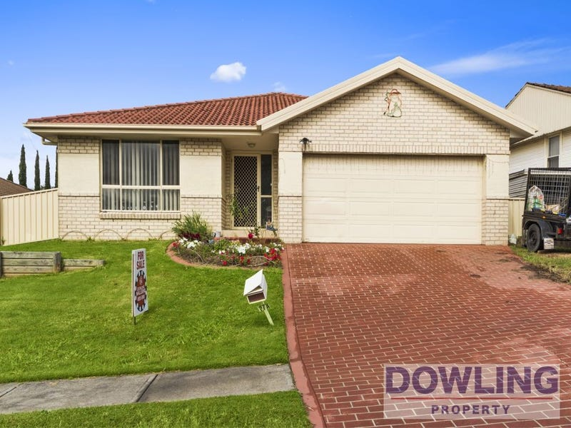 17a David Avenue, East Maitland, NSW 2323