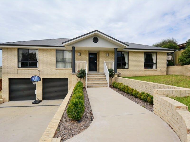 7 Kremer Crescent, Wallerawang, NSW 2845