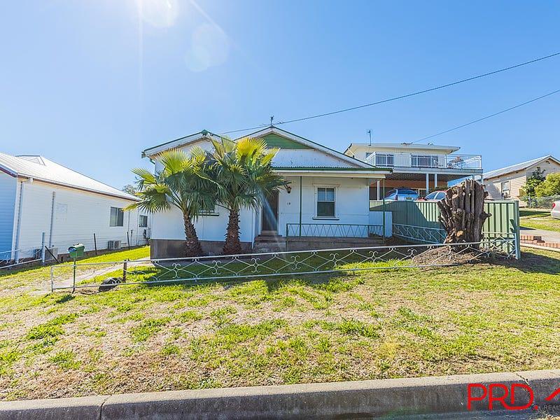 18 Kurrara Street, Werris Creek, NSW 2341