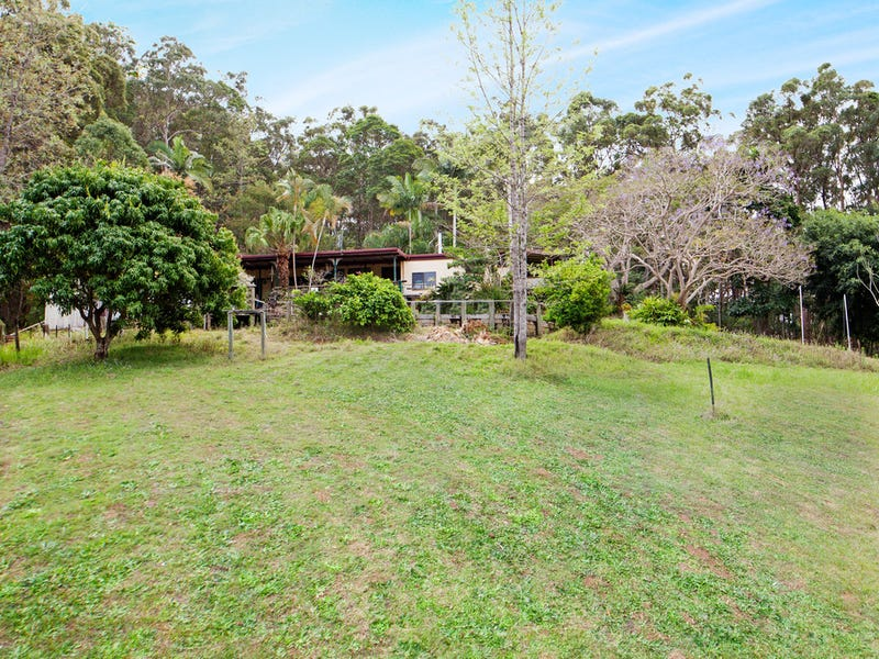 53 Malones Road, Kiels Mountain, Qld 4559