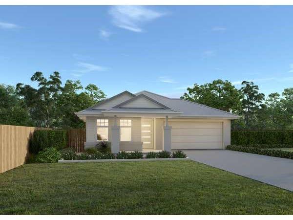 19 Bolton Road, North Rothbury, NSW 2335