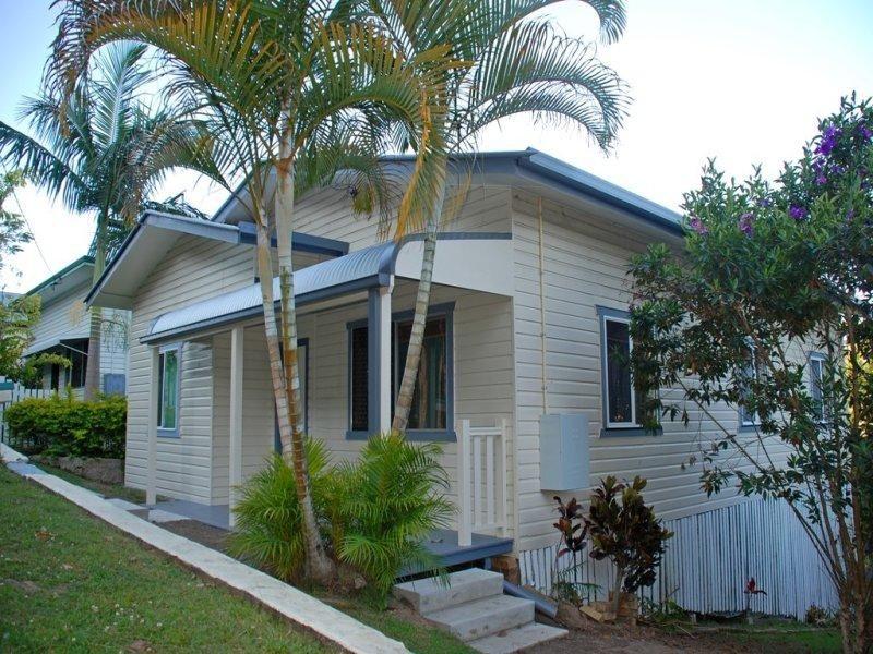 15 Ewing Street, Murwillumbah, NSW 2484