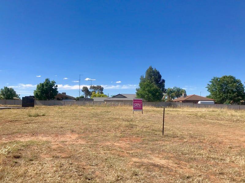 Lot 75, 17 Lettie Street, Narrandera, NSW 2700