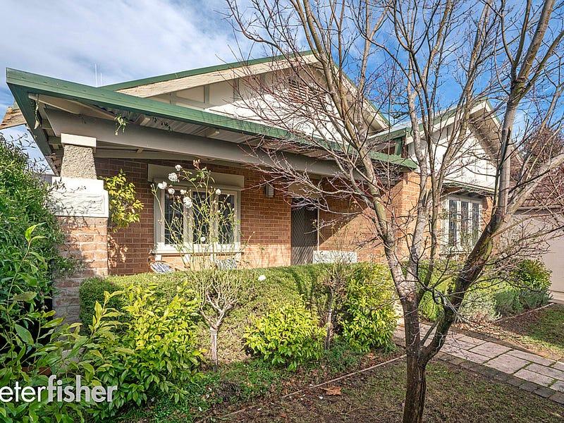 74 March Street, Orange, NSW 2800