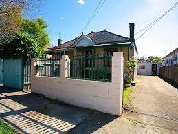 1/139 Addison, Marrickville, NSW 2204