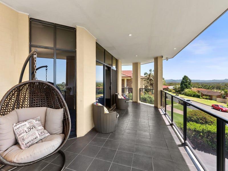 51 Talawong Drive, Taree, NSW 2430