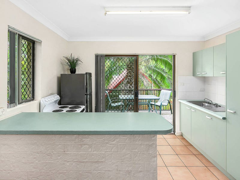 9/10-12 Tropic Lodge Place, Korora, NSW 2450