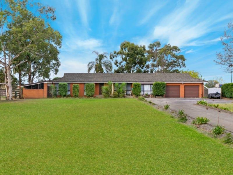 90 Martins Road, Badgerys Creek, NSW 2555