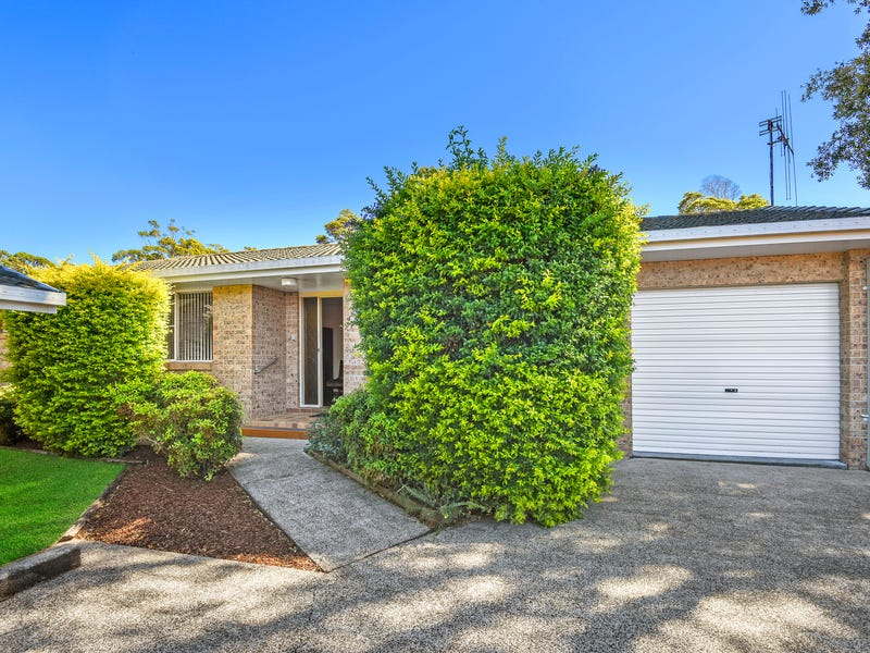 4/21 Denehurst Place, Port Macquarie, NSW 2444