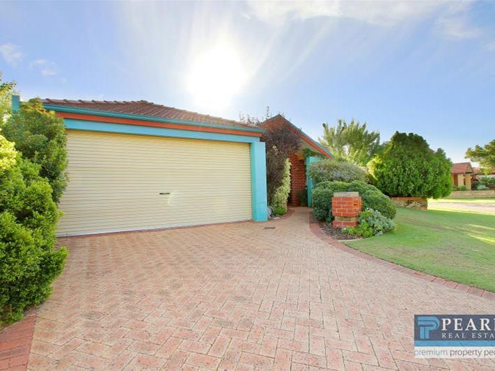 5 St Michaels Green, Canning Vale, WA 6155