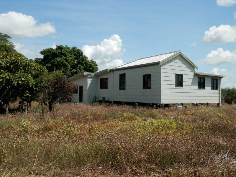 252 Sandhill Road, Rita Island, Qld 4807
