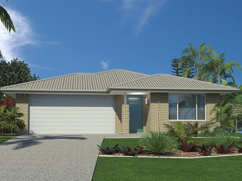 LOT 134 Ludwig St Essingtonrise, Leichhardt