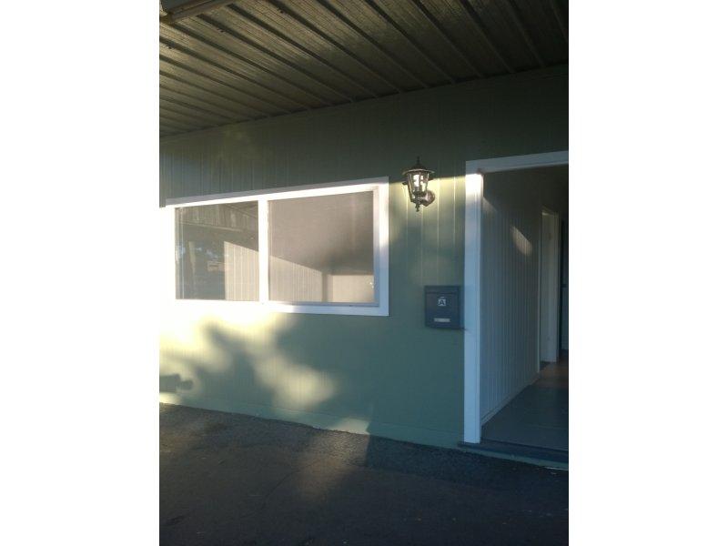 28 George Street, Jandowae, Qld 4410