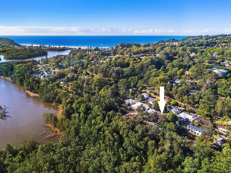 292 Avoca Drive, Avoca Beach, NSW 2251