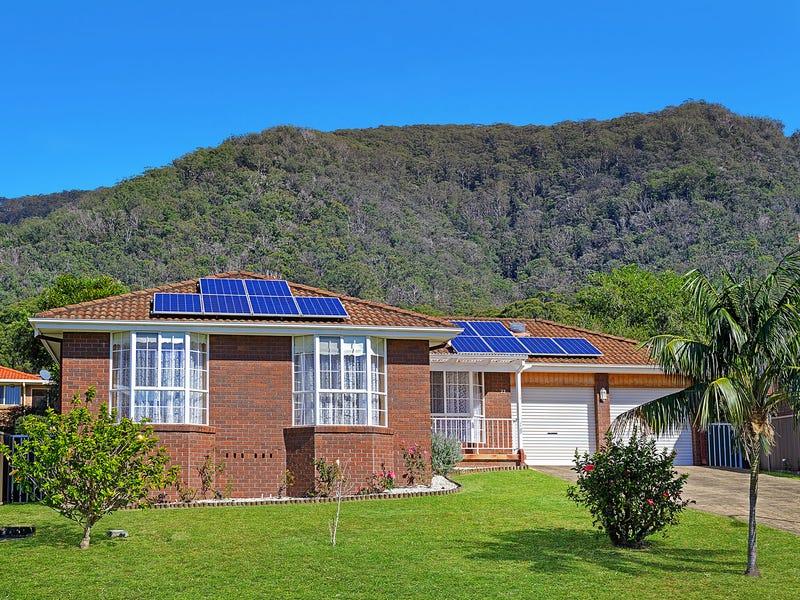 22 Flinders Drive, Laurieton, NSW 2443