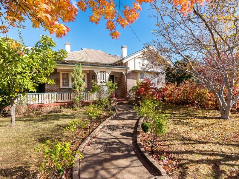 14 Kite Street, Orange, NSW 2800