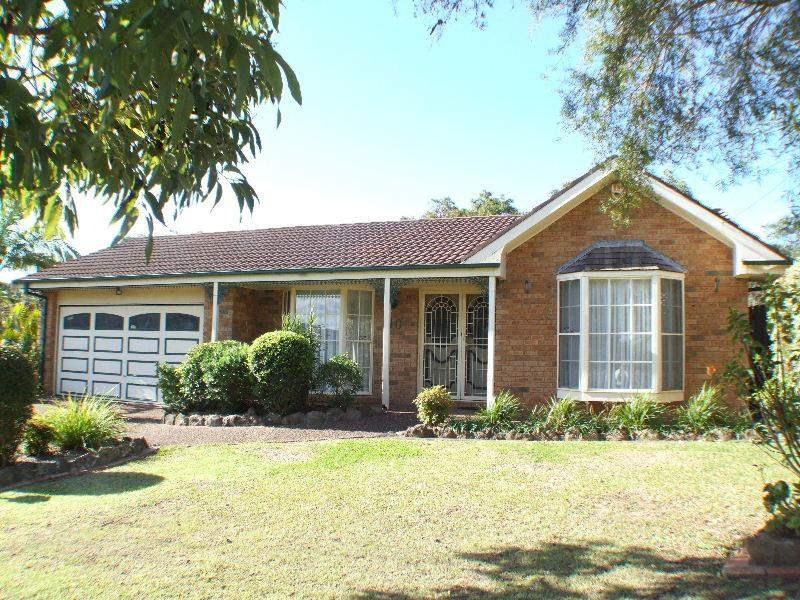 *10 Sherwood Close, Bateau Bay, NSW 2261
