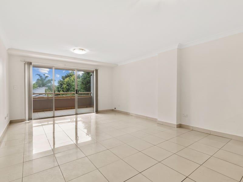 15/403-409 Liverpool Road, Ashfield, NSW 2131