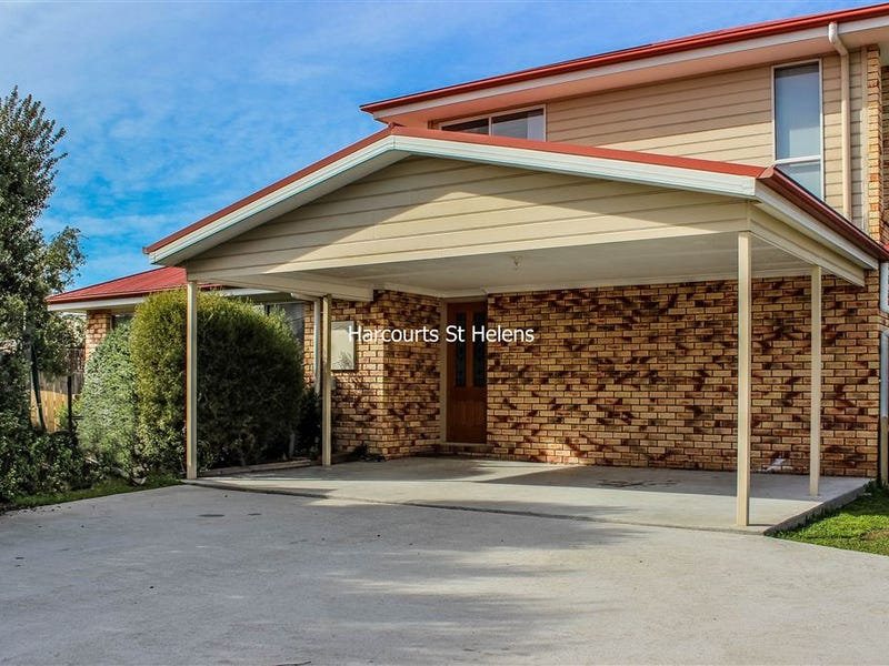 2/7 Heather Place, St Helens, Tas 7216