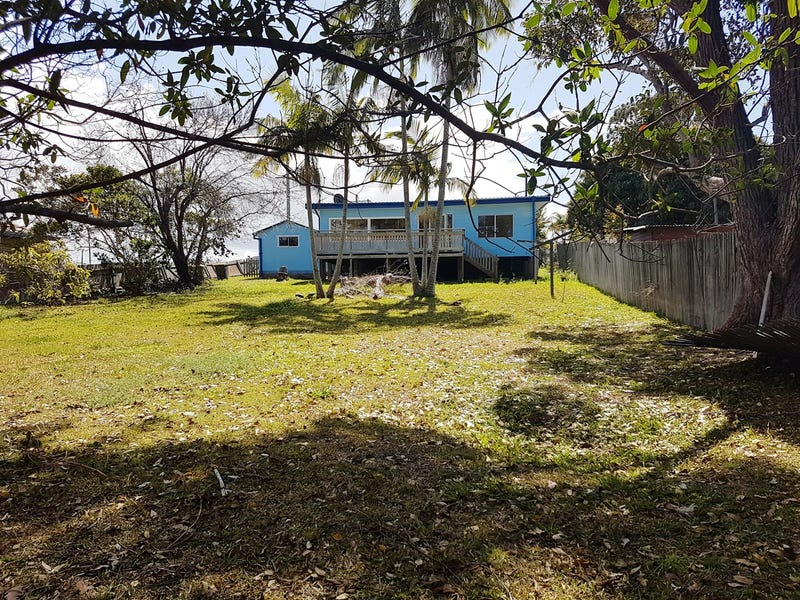 31 Old Coast Road, Nambucca Heads, NSW 2448
