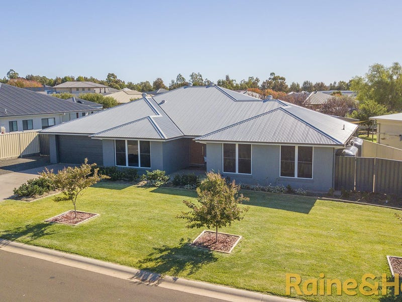 53 Lakeside Circuit, Dubbo, NSW 2830