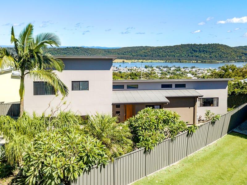 3 Riverwood Terrace, Maclean, NSW 2463
