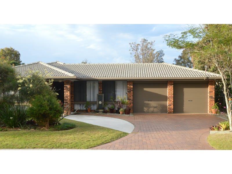 19 Lawson Close, Wooli, NSW 2462