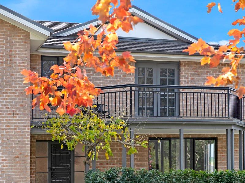 8 Jasmine Street, Colo Vale, NSW 2575
