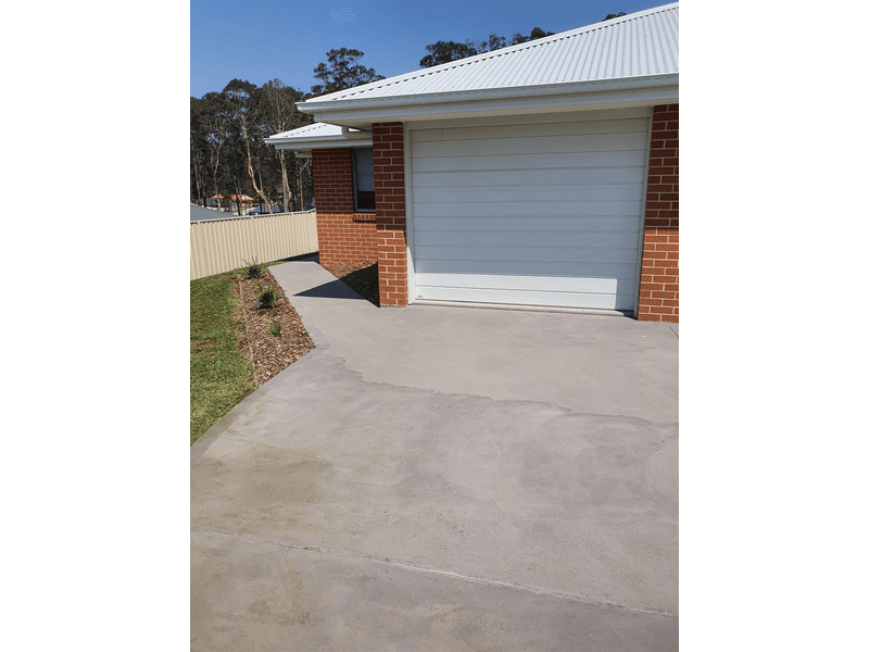 21A Wagtail Crescent, Batehaven, NSW 2536