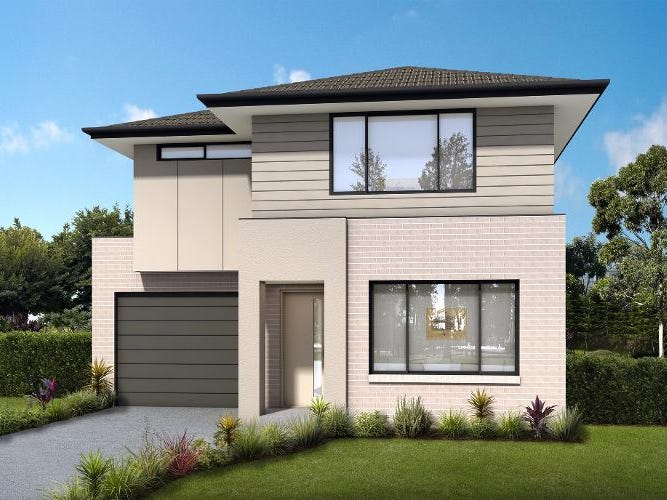 1279 Wollemi Circuit, Gregory Hills, NSW 2557