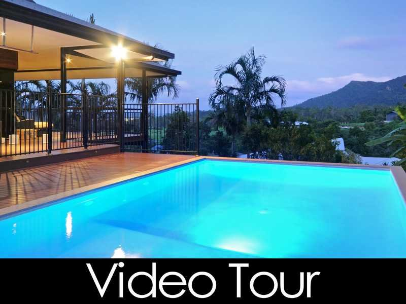 76 Stanley Drive, Riordanvale, Qld 4800