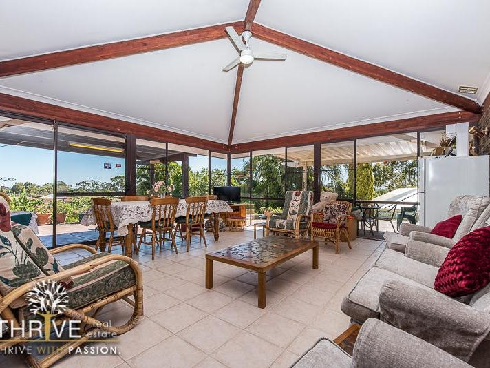 37 Flamingo Way, Willetton, WA 6155