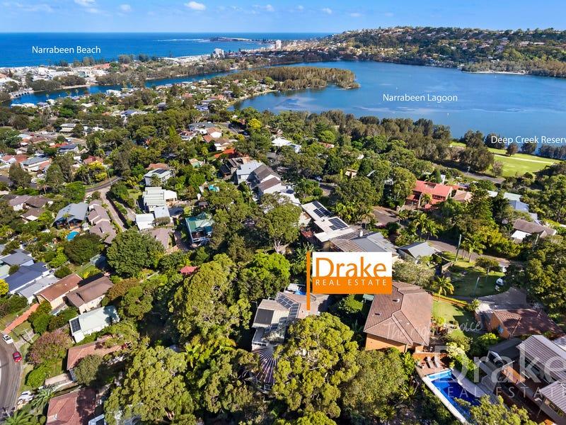 70 Woorarra Avenue, North Narrabeen, NSW 2101