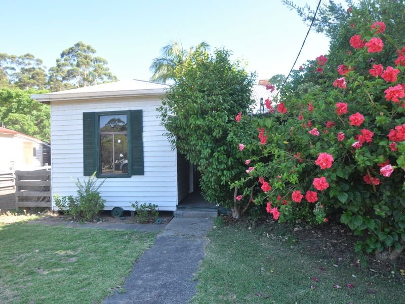 2 Mill Road, Northcliffe, WA 6262