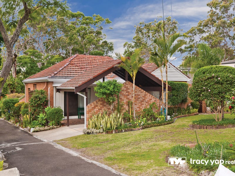 38 Gloucester Road, Epping, NSW 2121