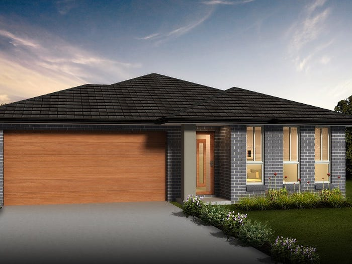 1438 Loveday Street, Oran Park, NSW 2570