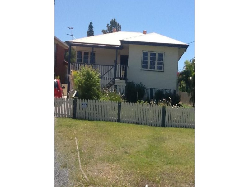 11 Primrose Ave, Mullaway, NSW 2456
