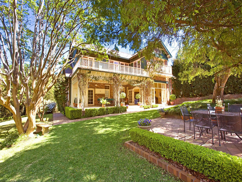 29 grandview street pymble nsw 2073 property details for Pymble ladies college swimming pool