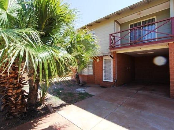 6/17 Dempster Street, Port Hedland, WA 6721