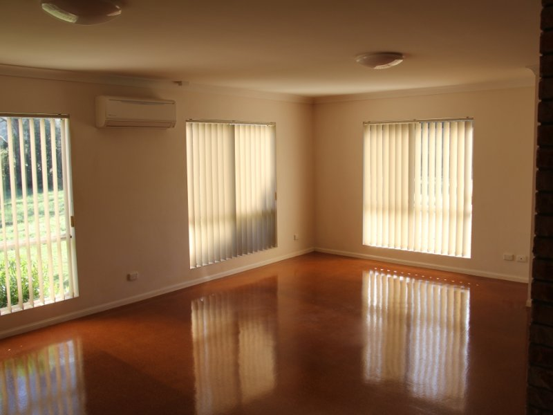 Address available on request, Coolabunia, Qld 4610