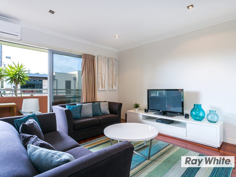 4/1591 Point Nepean Road, Capel Sound, Vic 3940