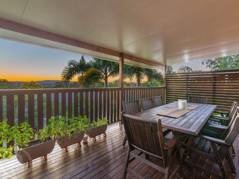 92 Fort Road, Oxley, Qld 4075